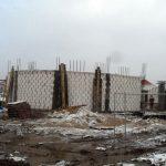 przemyslowe-kaplica-2013-040
