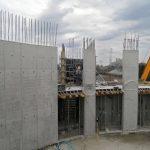 przemyslowe-kaplica-2013-058