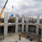 przemyslowe-kaplica-2013-059