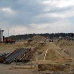 przemyslowe-lomianki-2011-002