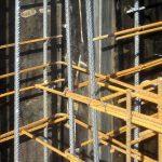 przemyslowe-lomianki-2011-022