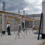przemyslowe-lomianki-2011-024