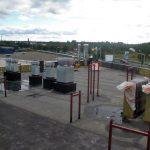 przemyslowe-lomianki-2011-027