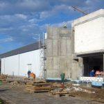 przemyslowe-lomianki-2011-028