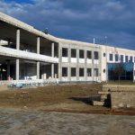 przemyslowe-lomianki-2011-029