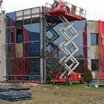 przemyslowe-lomianki-2011-030