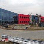 przemyslowe-lomianki-2011-031