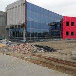 przemyslowe-lomianki-2011-032