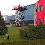 przemyslowe-lomianki-2011-033