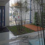 przemyslowe-lomianki-2011-035