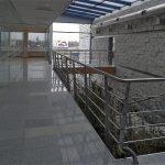 przemyslowe-lomianki-2011-036