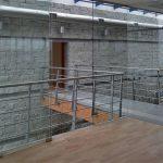 przemyslowe-lomianki-2011-039