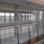 przemyslowe-lomianki-2011-040