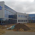przemyslowe-lomianki-2011-049