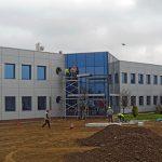 przemyslowe-lomianki-2011-051