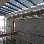 przemyslowe-lomianki-2011-058