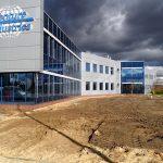 przemyslowe-lomianki-2011-065