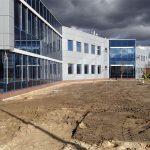 przemyslowe-lomianki-2011-066