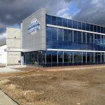 przemyslowe-lomianki-2011-067