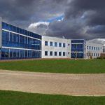 przemyslowe-lomianki-2011-069