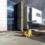 przemyslowe-lomianki-2011-070