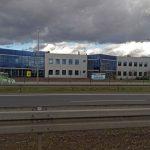 przemyslowe-lomianki-2011-074