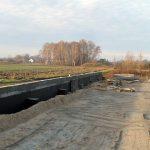 przemyslowe-vegapol-2011-003