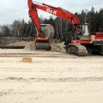 przemyslowe-vegapol-2011-006