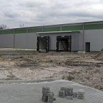 przemyslowe-vegapol-2011-014