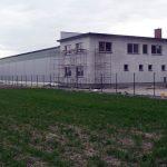 przemyslowe-vegapol-2011-018