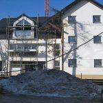 przemyslowe-wieliczka-2010-001