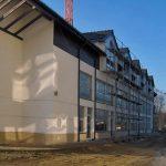 przemyslowe-wieliczka-2010-003