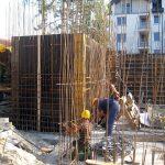 przemyslowe-wieliczka-2010-005