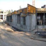 przemyslowe-wieliczka-2010-009