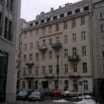 zabytkowe-mokotowska-2013-005