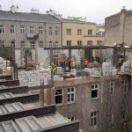 zabytkowe-poznanska-2014-008