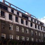zabytkowe-poznanska-2014-022