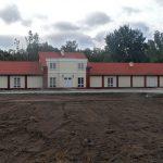 zabytkowe-sobienie-hotel-2012-001