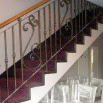 zabytkowe-sobienie-hotel-2012-003